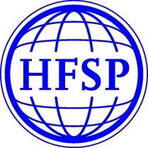 HFSP-logo-blue-6x6