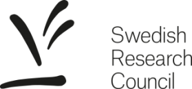 VR-Logo-ENG-SVART-322x150