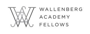 waf_logo_300